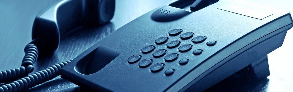 CVA Telefonie und VoIP