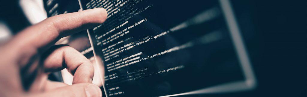 CVA Software-Entwicklung